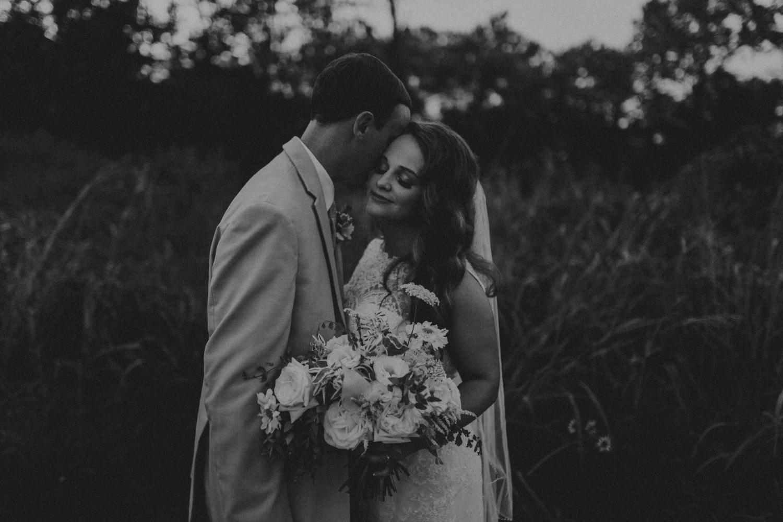 Nashville_Wedding_Photographers_-504.jpg