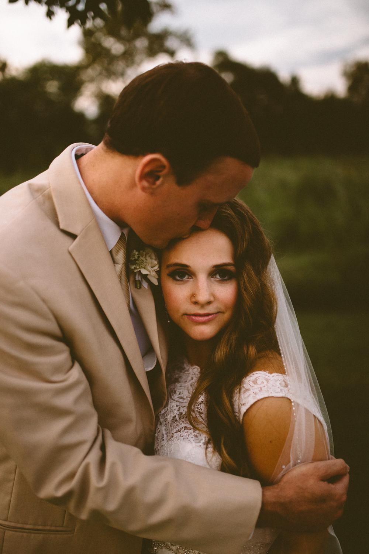 Nashville_Wedding_Photographers_-508.jpg
