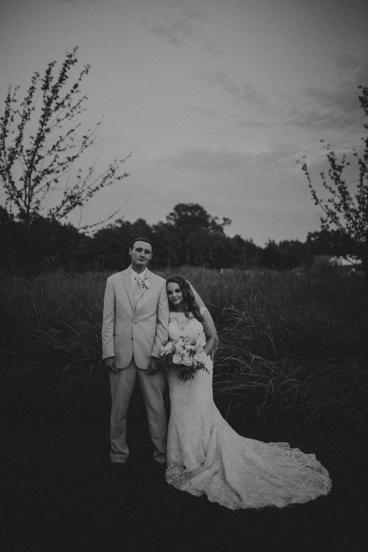 Nashville_Wedding_Photographers_-515.jpg