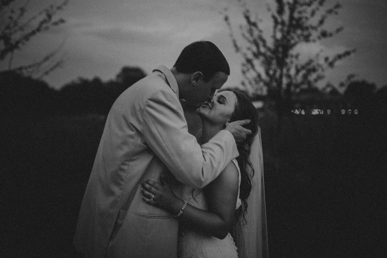 Nashville_Wedding_Photographers_-518.jpg