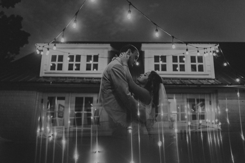 Nashville_Wedding_Photographers_-524.jpg