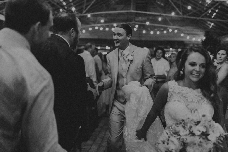 Nashville_Wedding_Photographers_-533.jpg