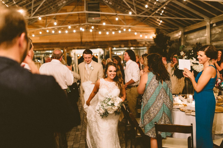 Nashville_Wedding_Photographers_-534.jpg