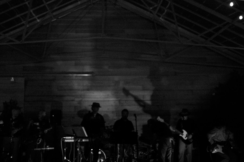 Nashville_Wedding_Photographers_-539.jpg