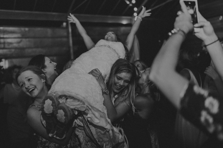 Nashville_Wedding_Photographers_-545.jpg