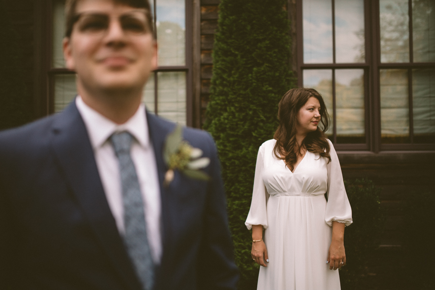 Best_Nashville_Wedding_Photographers-27.jpg