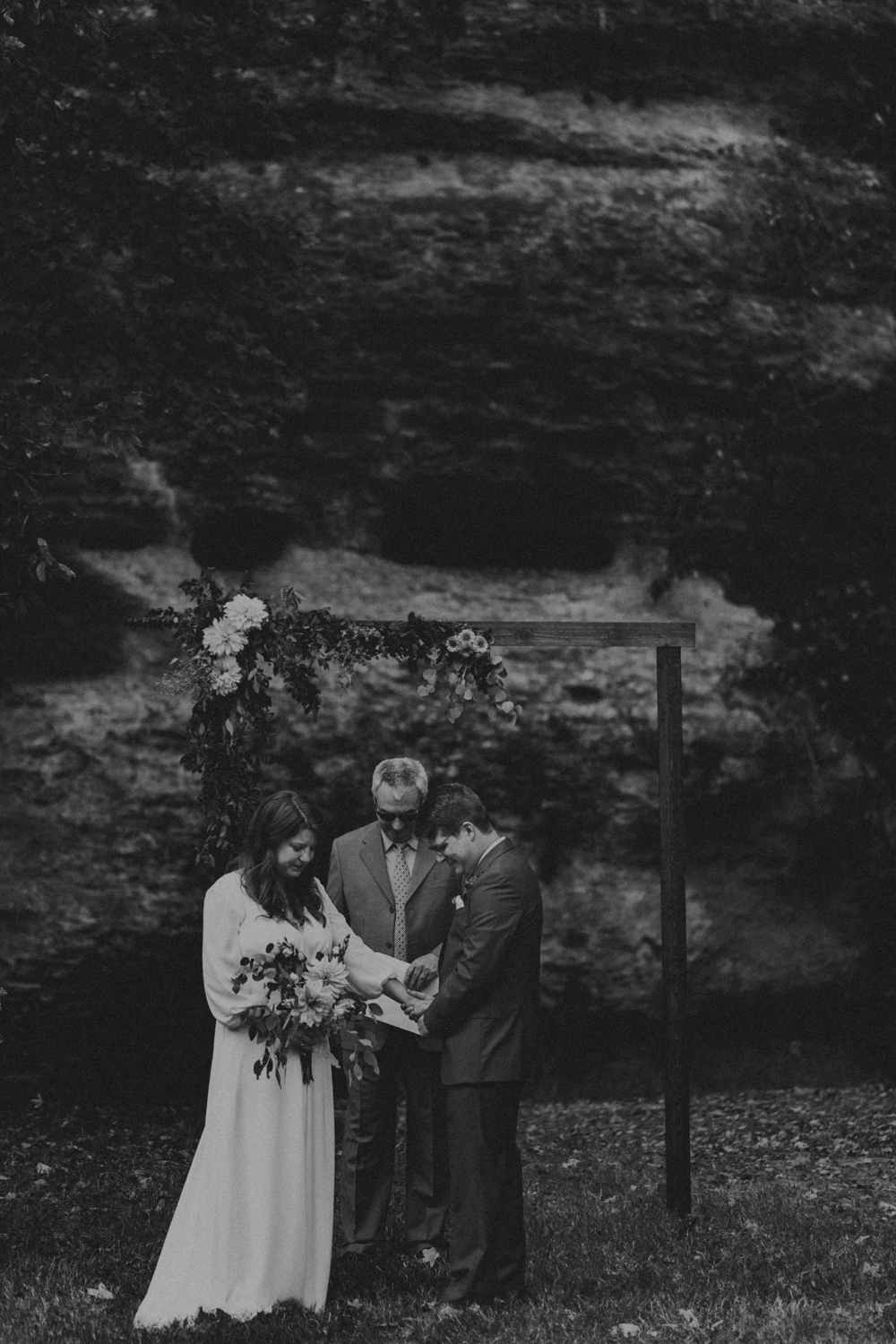 Best_Nashville_Wedding_Photographers-53.jpg