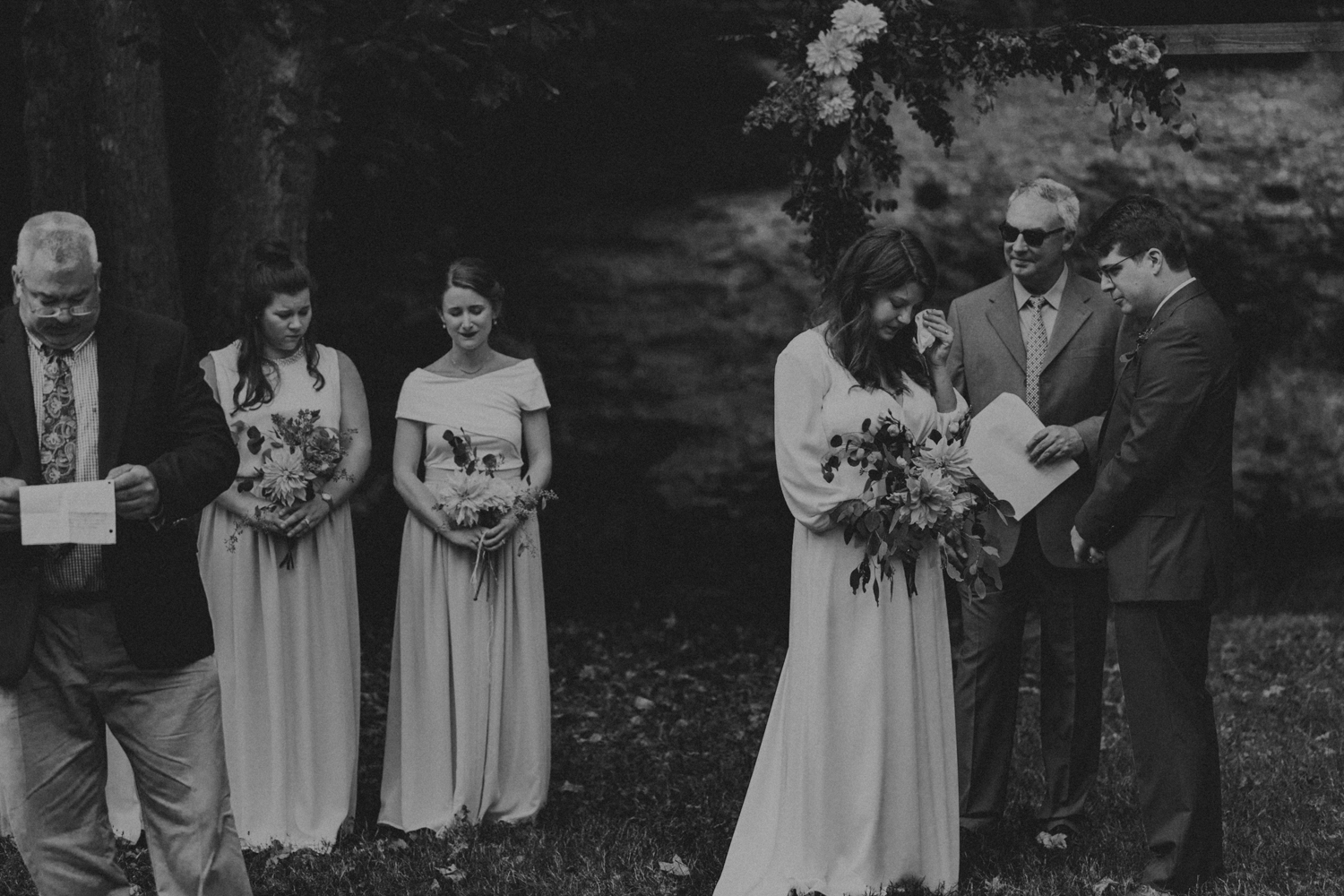 Best_Nashville_Wedding_Photographers-54.jpg