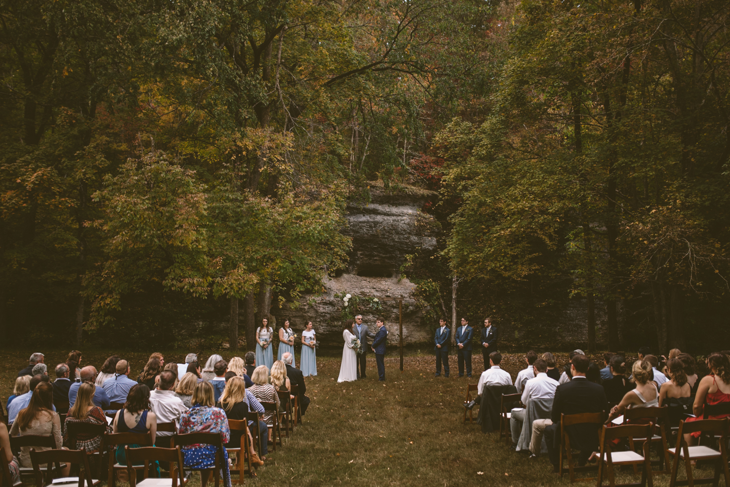 Best_Nashville_Wedding_Photographers-60.jpg