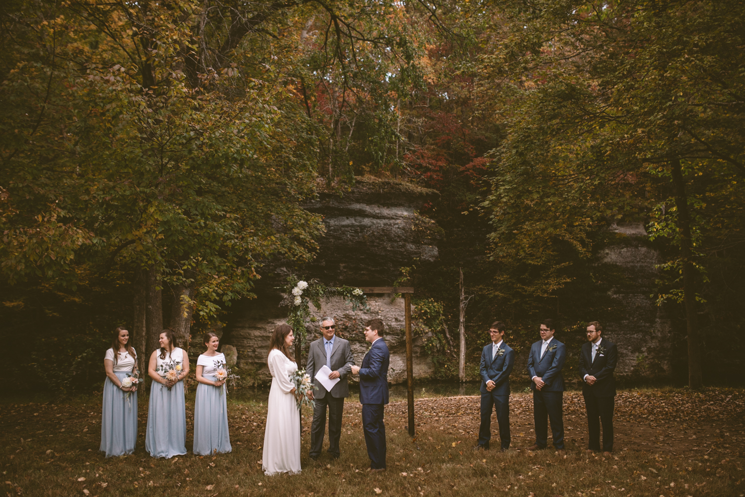 Best_Nashville_Wedding_Photographers-61.jpg