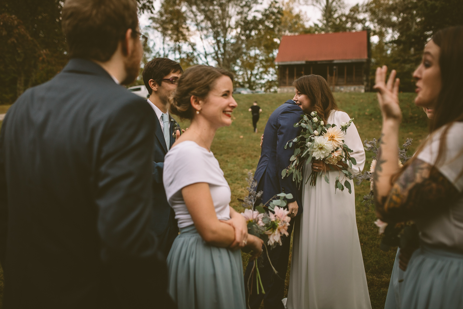 Best_Nashville_Wedding_Photographers-68.jpg