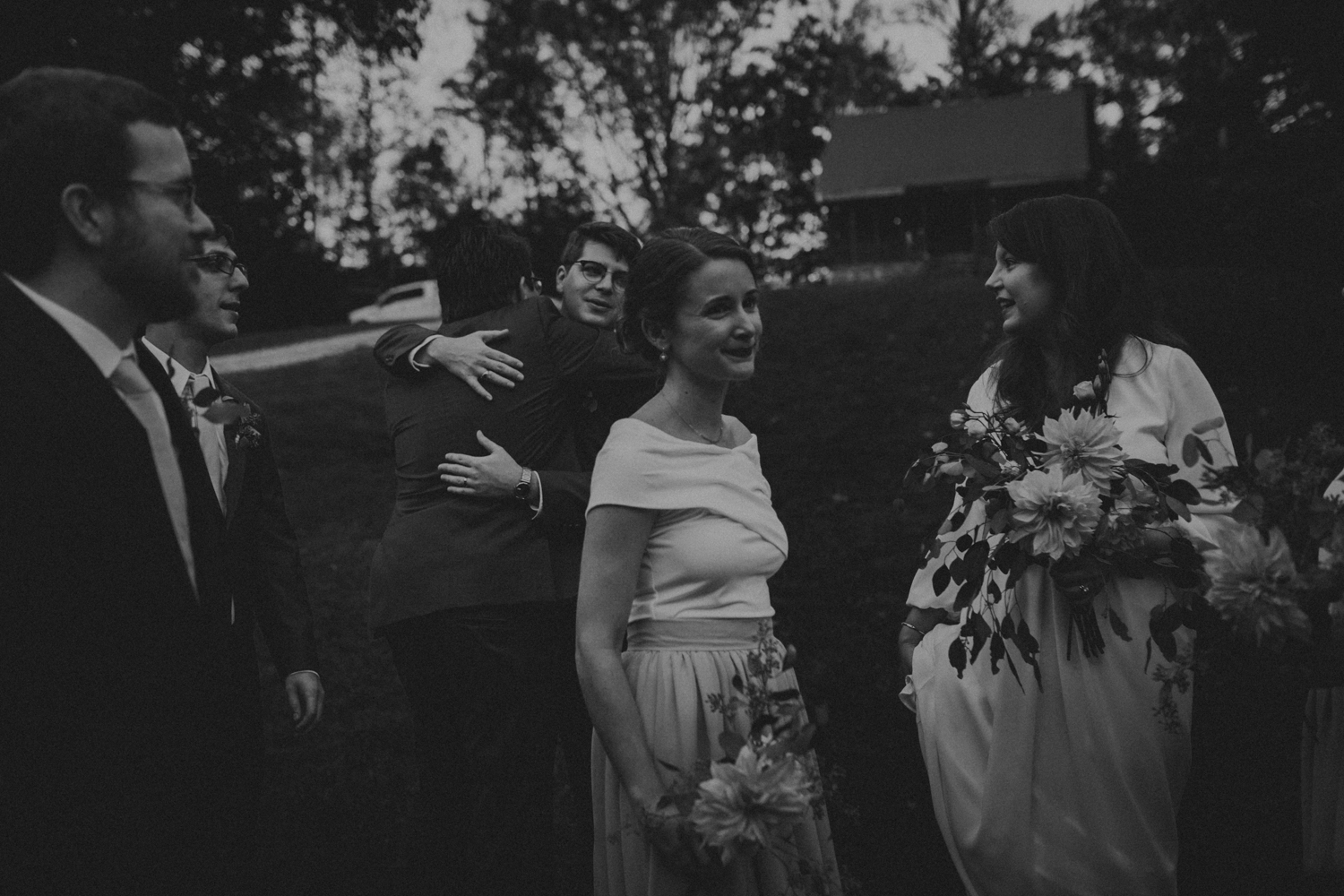 Best_Nashville_Wedding_Photographers-69.jpg