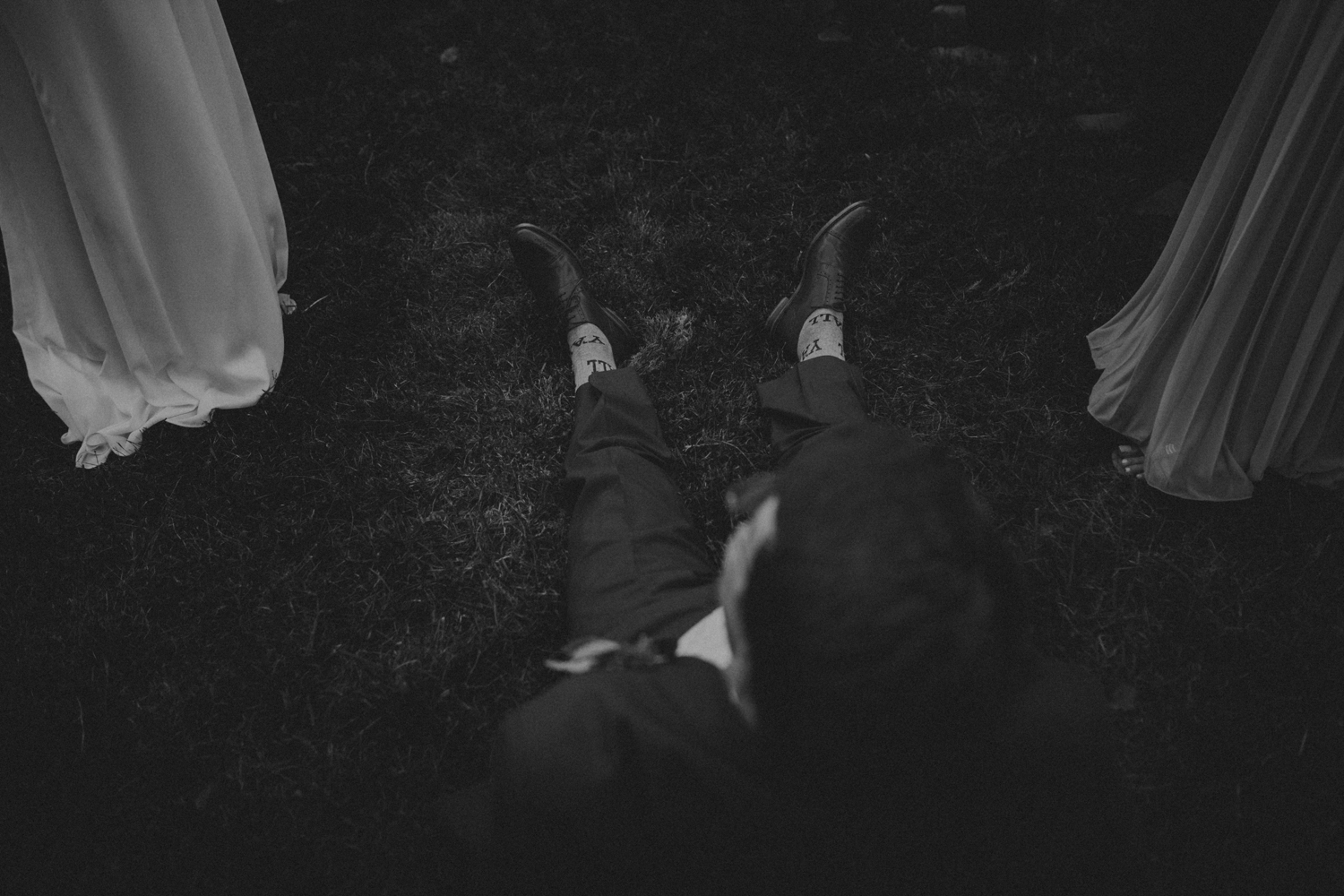 Best_Nashville_Wedding_Photographers-75.jpg