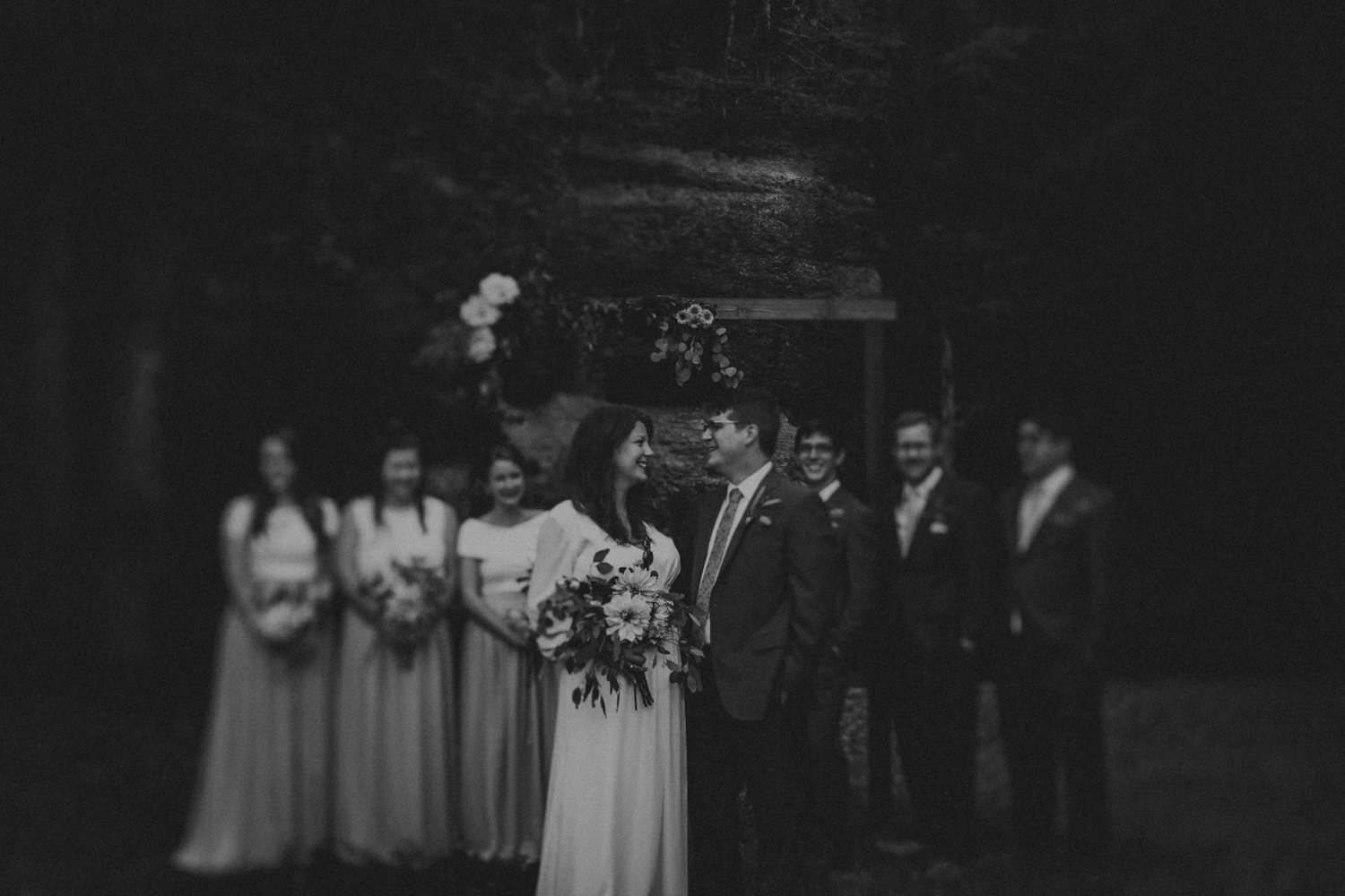Best_Nashville_Wedding_Photographers-76.jpg