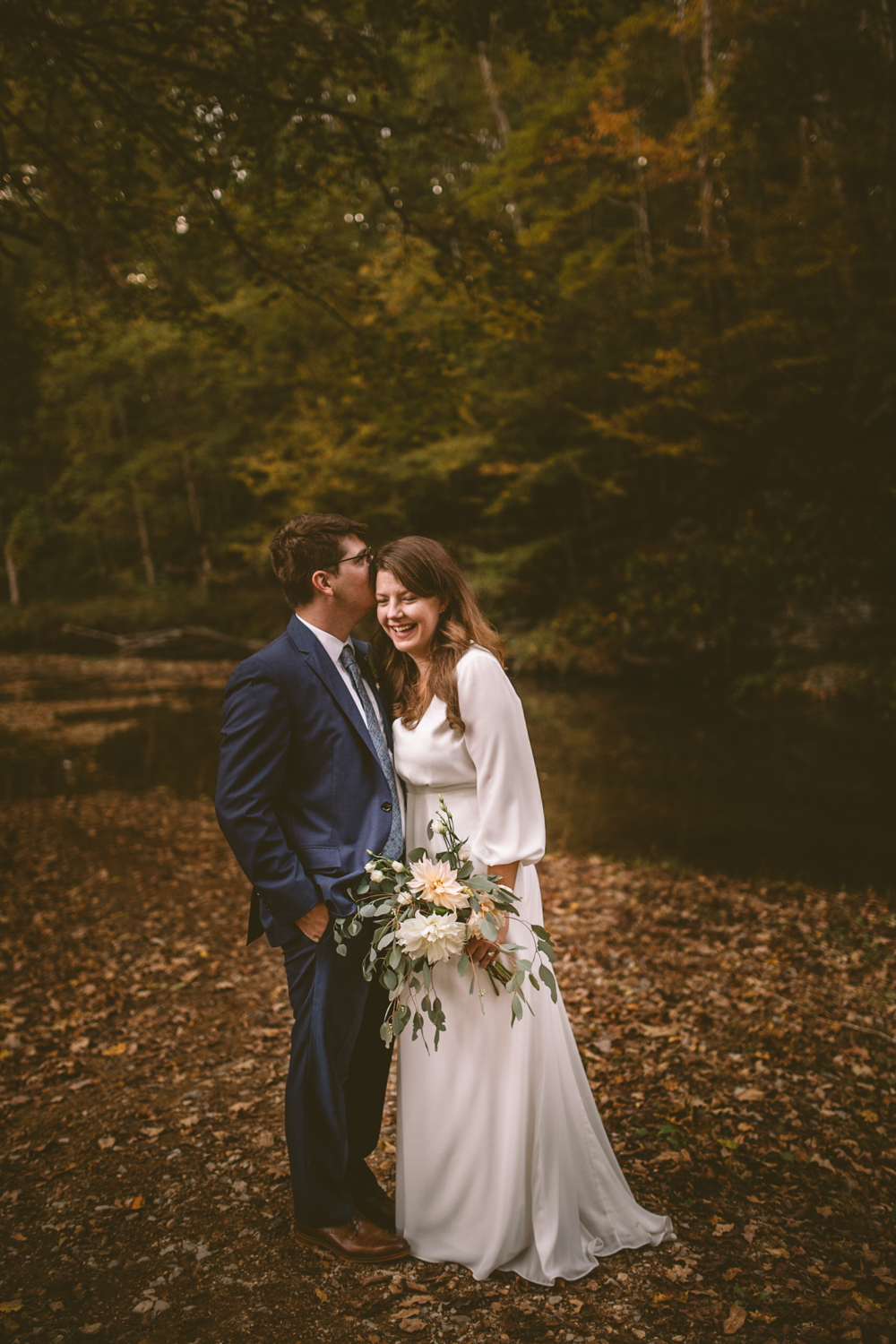 Best_Nashville_Wedding_Photographers-79.jpg