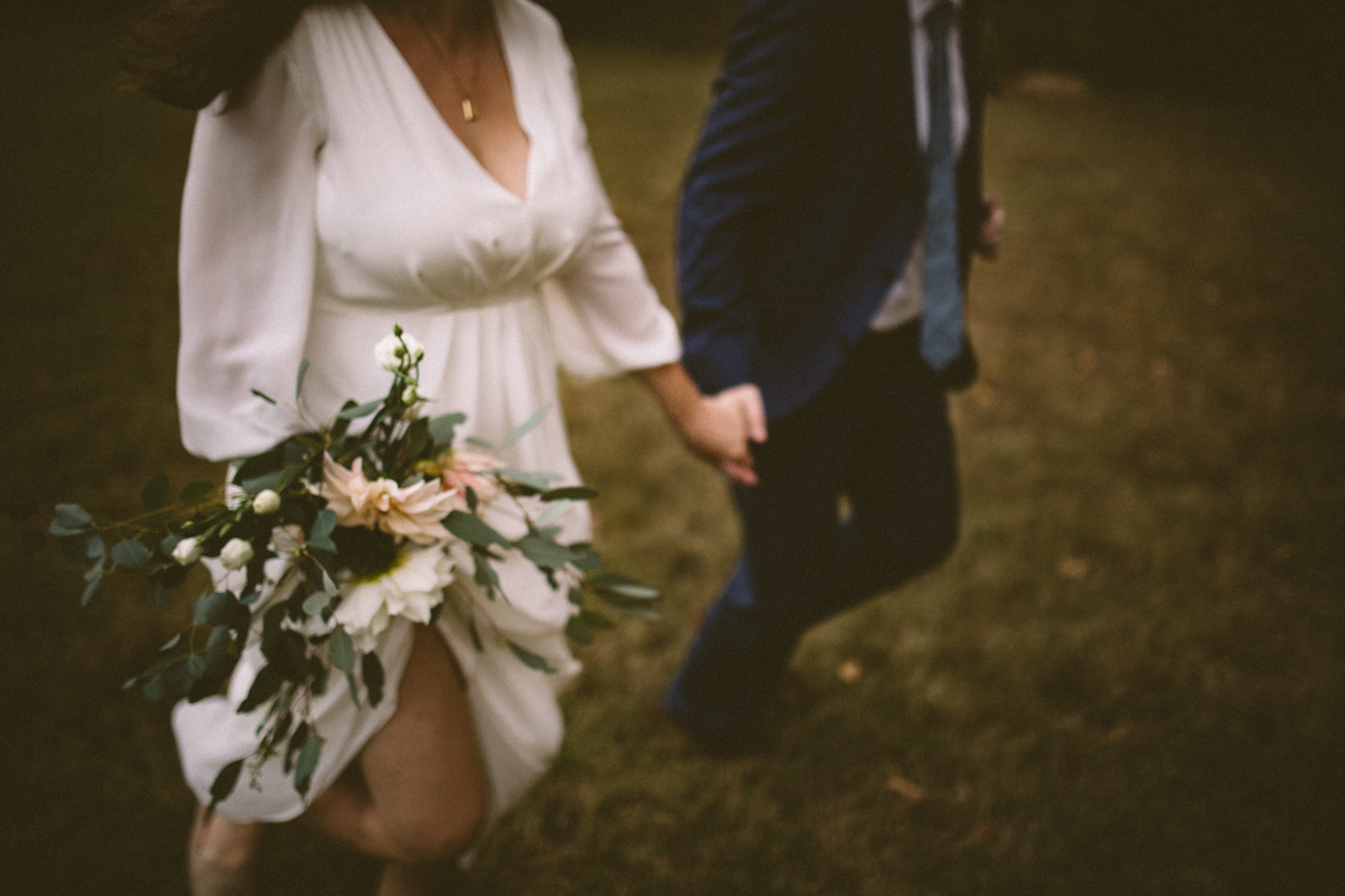 Best_Nashville_Wedding_Photographers-83.jpg