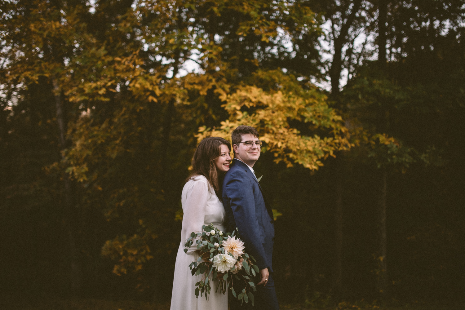 Tennessee_Based_Wedding_Photographers_-4.jpg