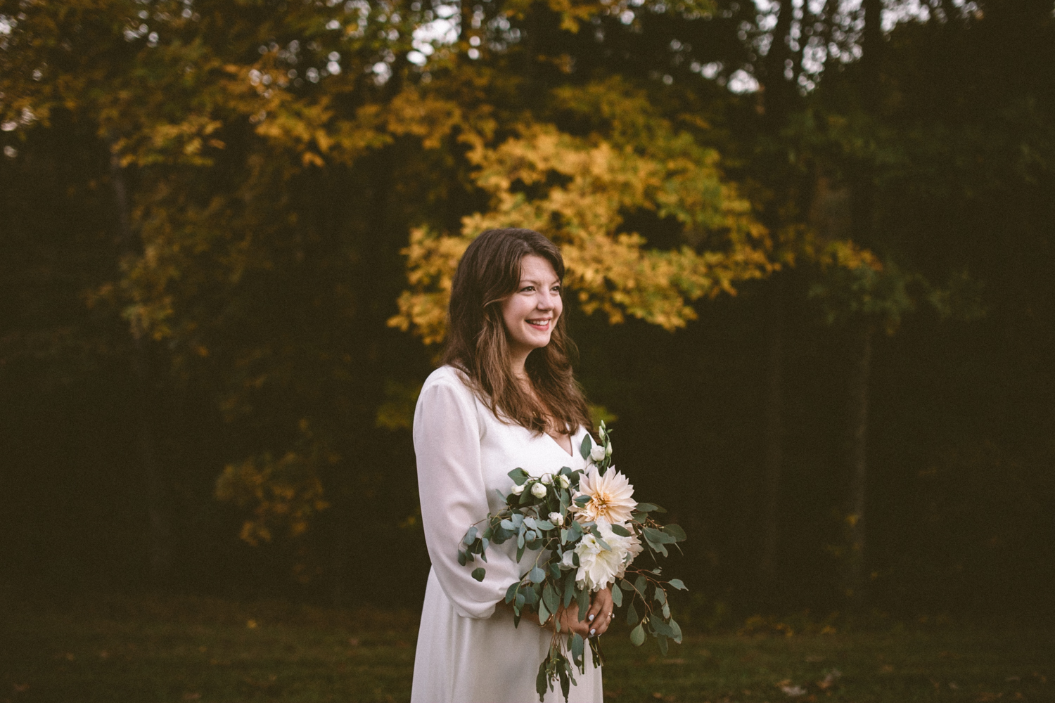 Tennessee_Based_Wedding_Photographers_-5.jpg