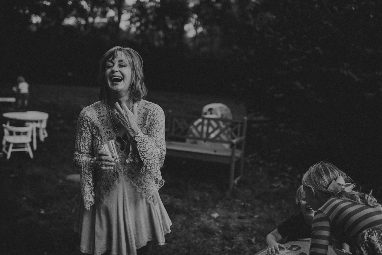Nashville_TN_Wedding_Photojournalists_-6.jpg