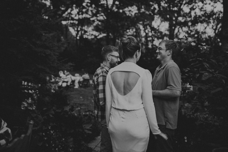 Nashville_TN_Wedding_Photojournalists_-17.jpg