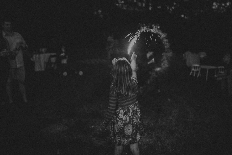Nashville_TN_Wedding_Photojournalists_-20.jpg