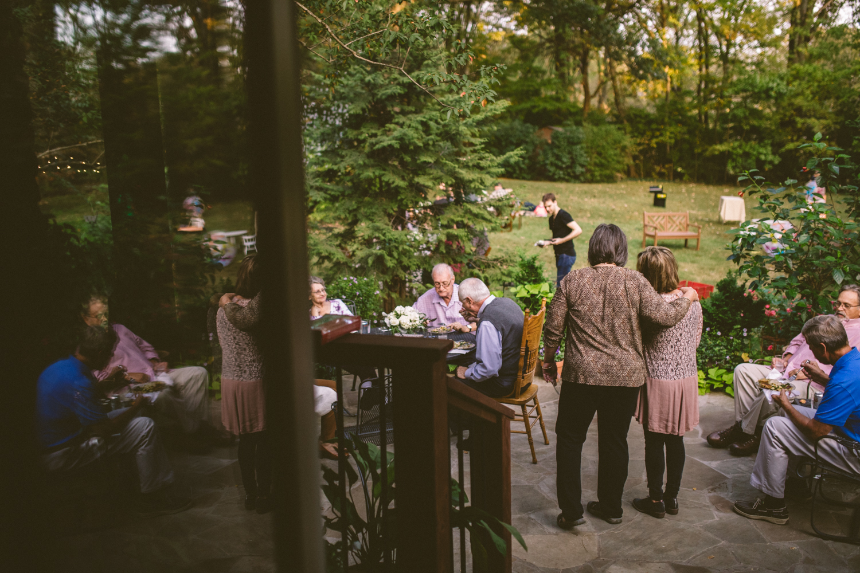 Backyard_Rehearsal_Dinner_Photos_-2.jpg