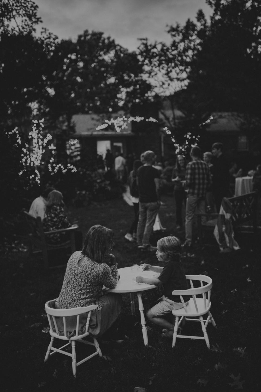 Backyard_Rehearsal_Dinner_Photos_-5.jpg