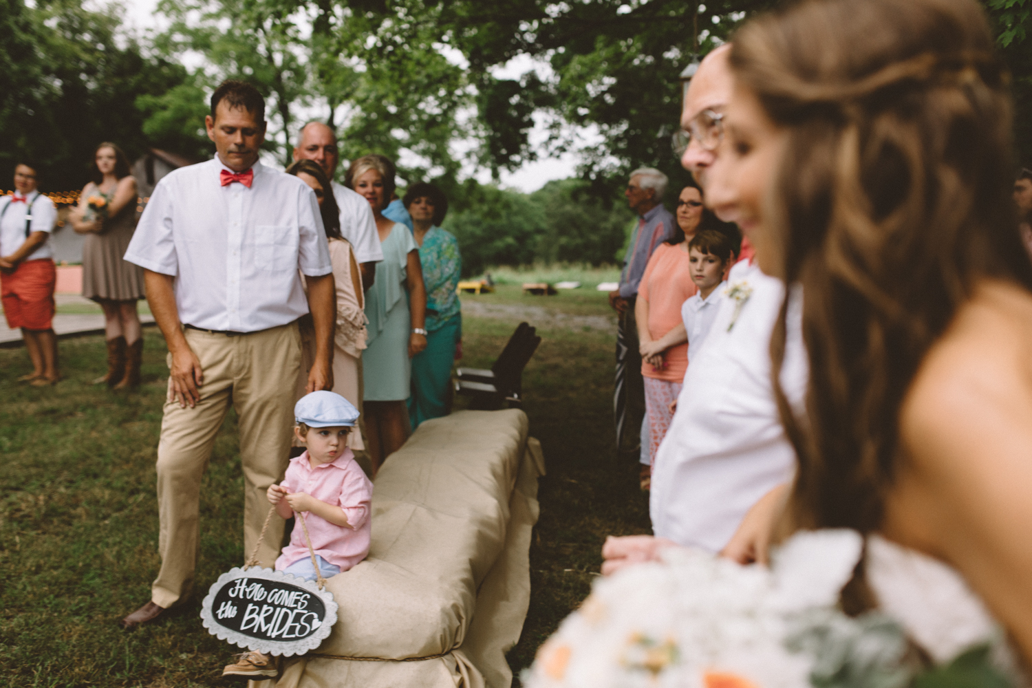 Best_Nashville_Wedding_Photographers_-526.jpg
