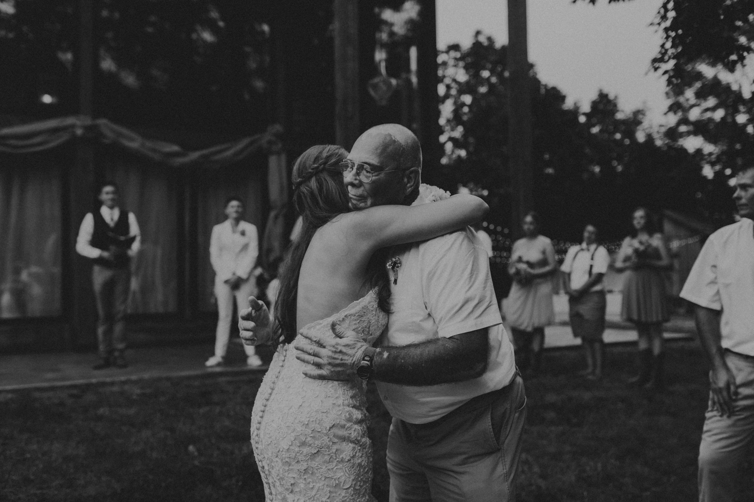 Best_Nashville_Wedding_Photographers_-528.jpg