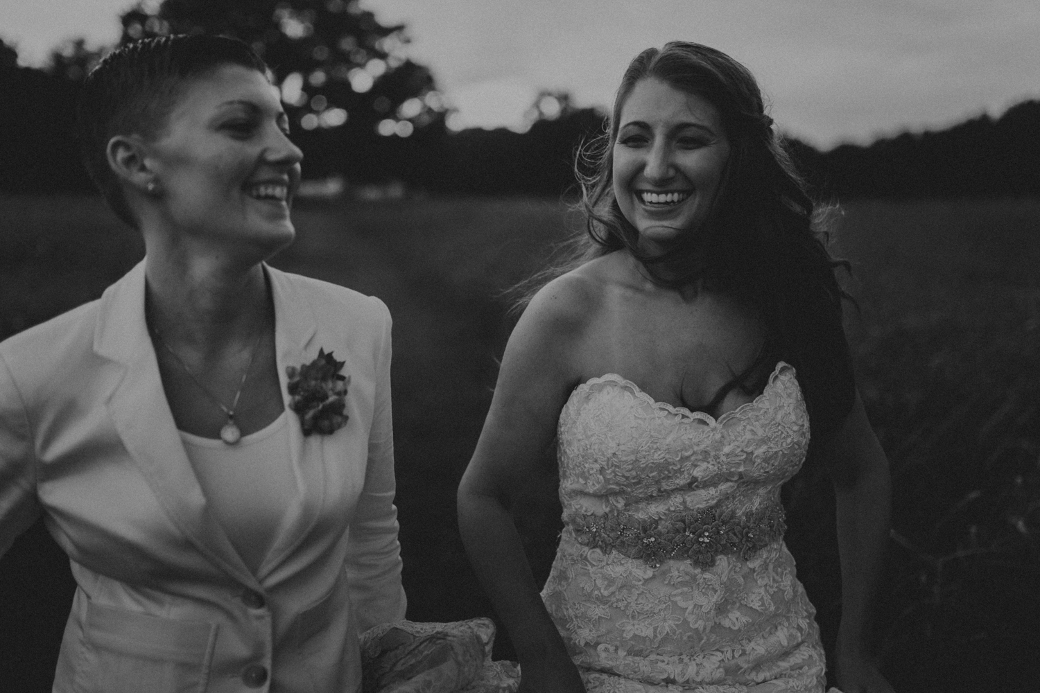 Best_Nashville_Wedding_Photographers_-568.jpg