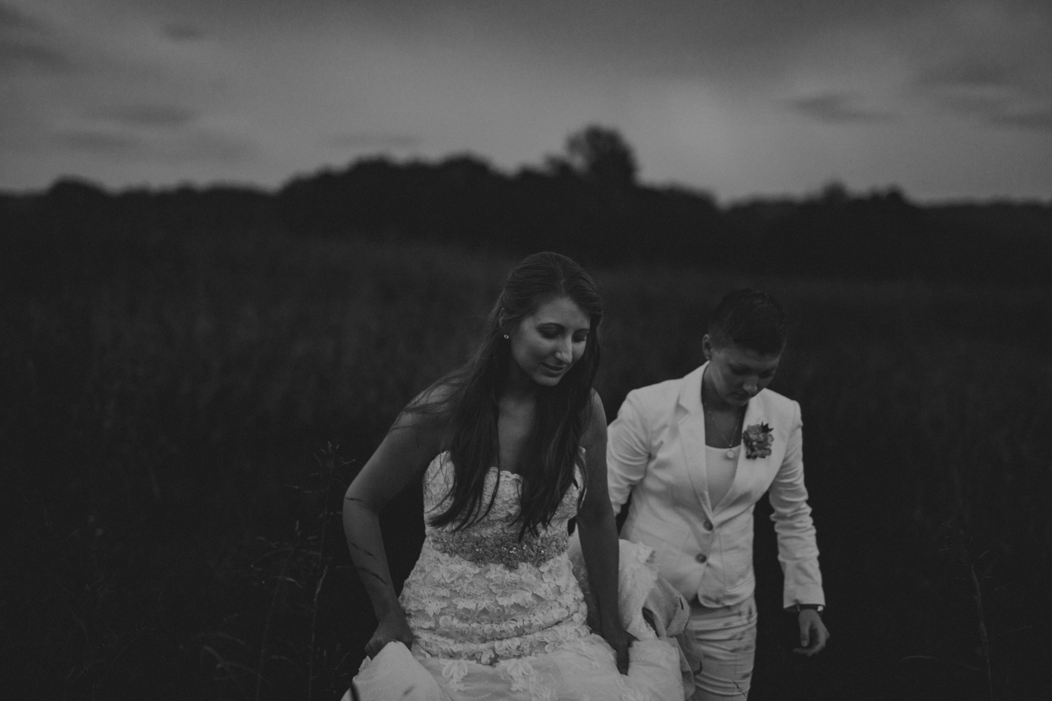 Best_Nashville_Wedding_Photographers_-583.jpg