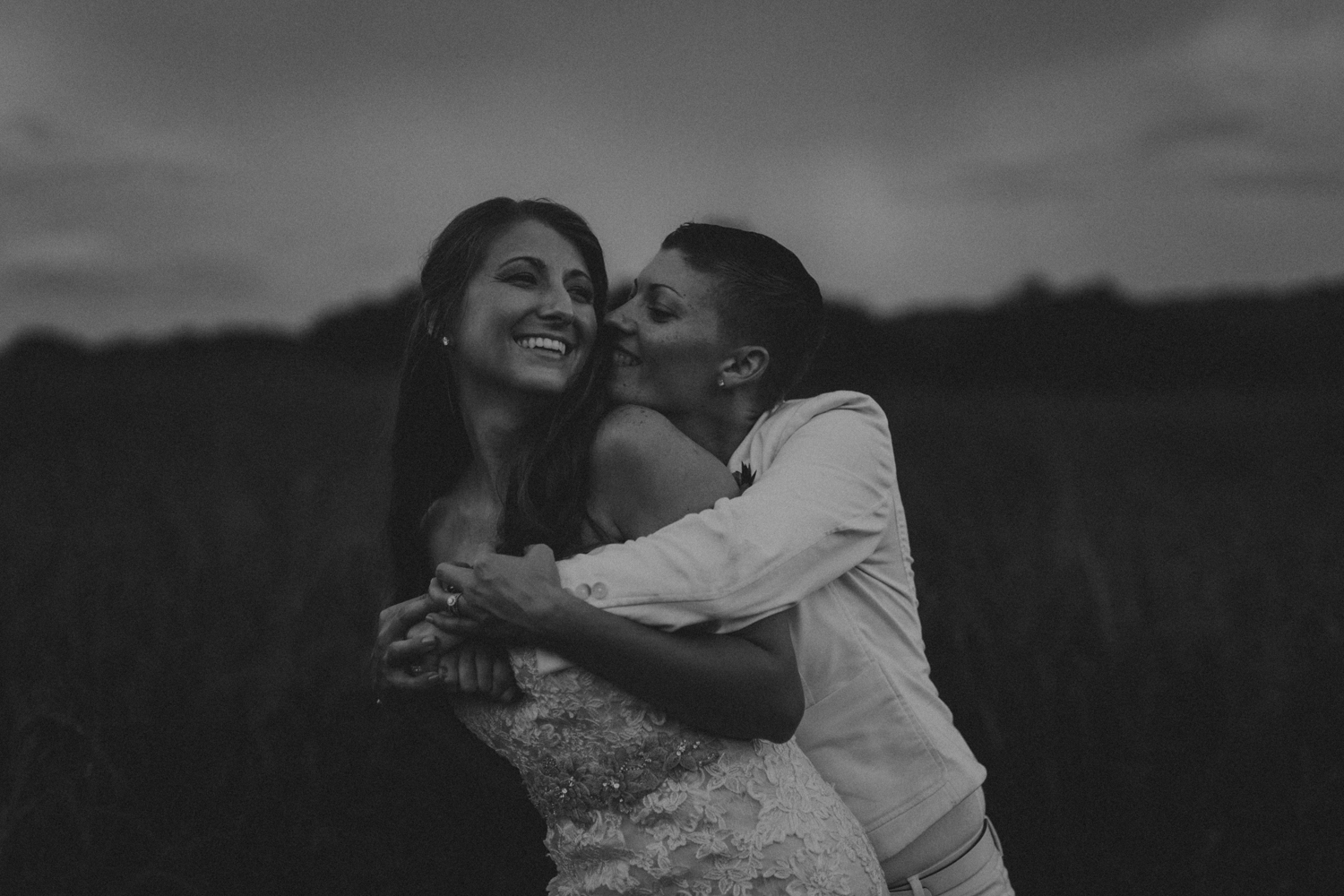 Best_Nashville_Wedding_Photographers_-585.jpg
