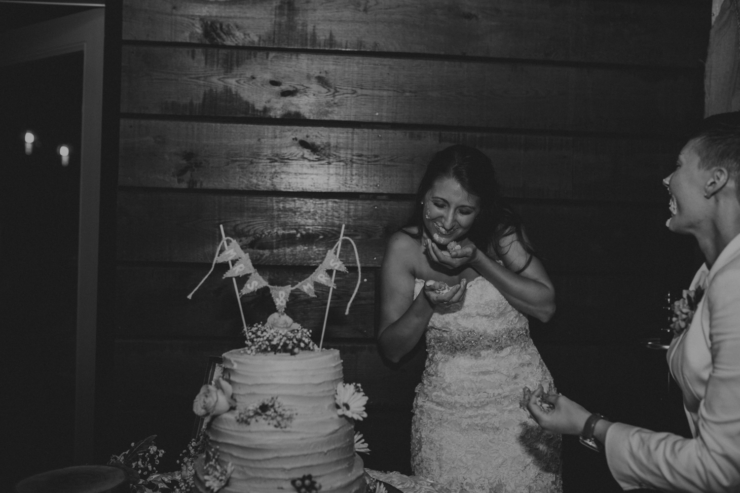 Best_Nashville_Wedding_Photographers_-610.jpg