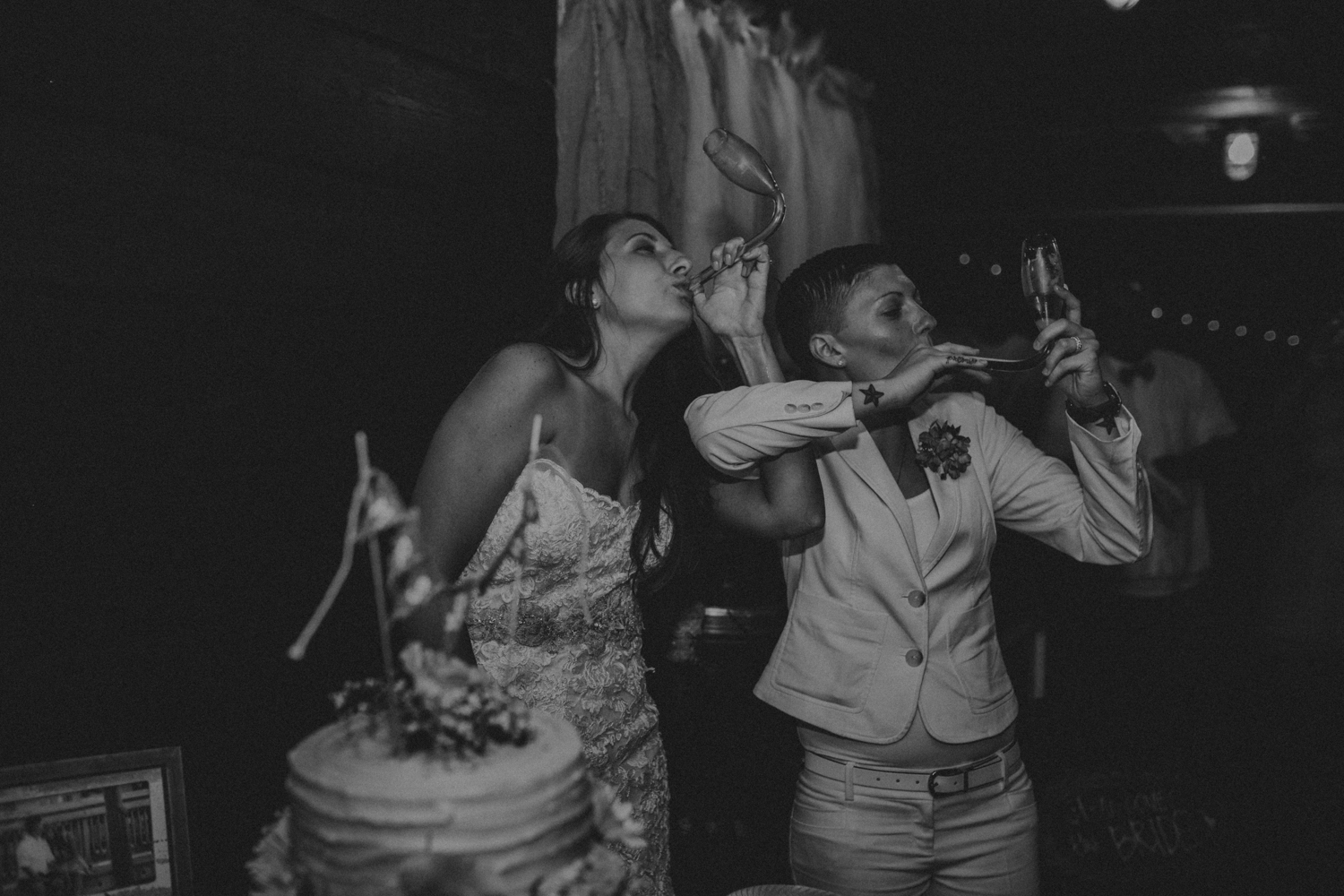 Best_Nashville_Wedding_Photographers_-614.jpg