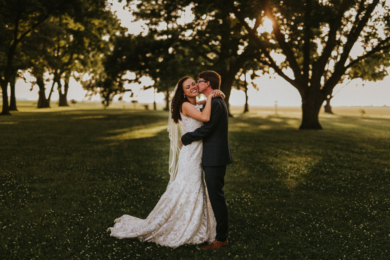 Best_Nashville_Wedding_Photographers_-30.jpg