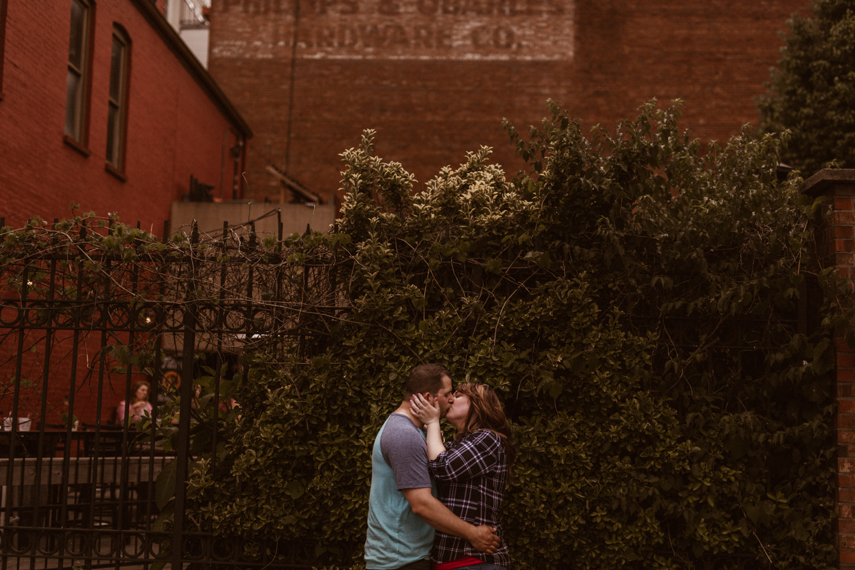 Best_Nashville_Wedding_Photographers_-20.jpg