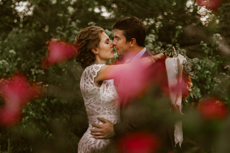 A_Best_Nashville_Wedding_Photographers_-1 copy.jpg