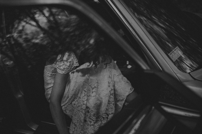 Best_Nashville_Wedding_Photographers_-125.jpg