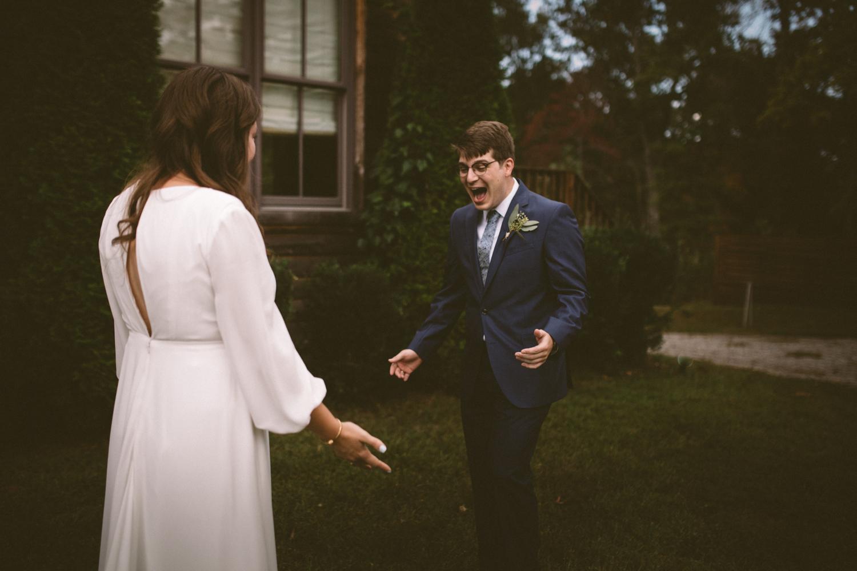Best_Nashville_Wedding_Photographers_-93.jpg