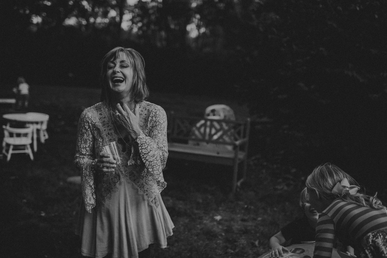 Best_Nashville_Wedding_Photographers_-91.jpg