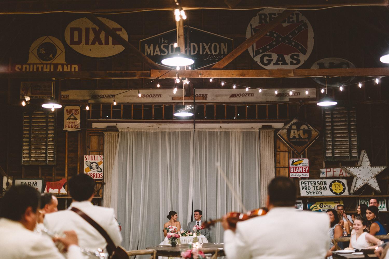 Best_Nashville_Wedding_Photographers_-59.jpg
