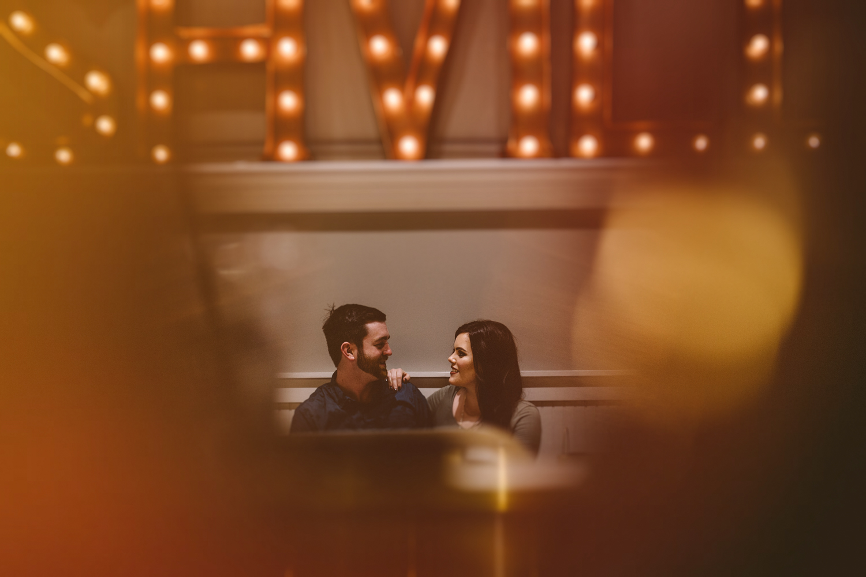 Best_Nashville_Wedding_Photographers_-27.jpg