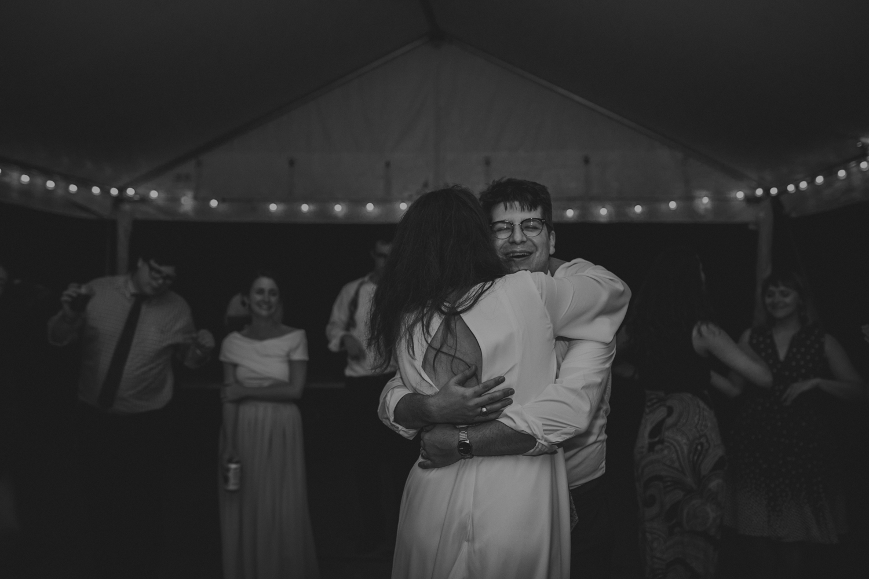 Best_Nashville_Wedding_Photographers_-100.jpg