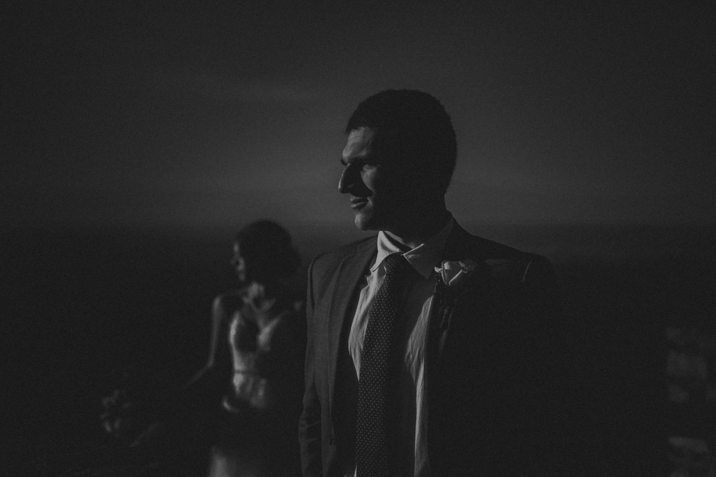 Best_Nashville_Wedding_Photographers_-88.jpg