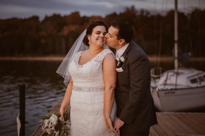 The_Best_Nashville_Wedding_Photographers_-2.jpg
