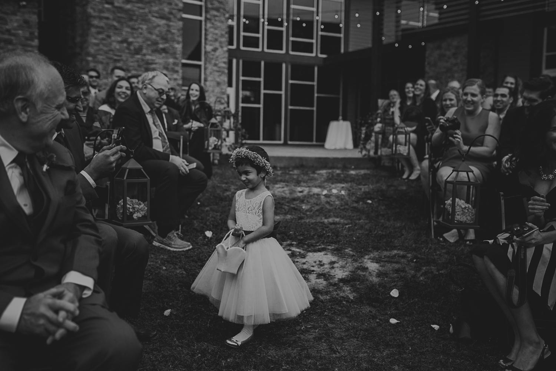 The_lodge_wedding_venue_nashville_photos-4.jpg