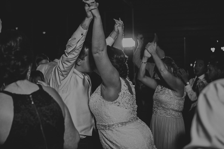 The_lodge_wedding_venue_nashville_photos-81.jpg