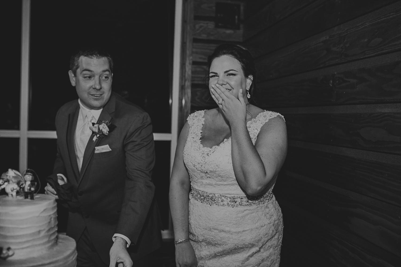 The_lodge_wedding_venue_nashville_photos-76.jpg