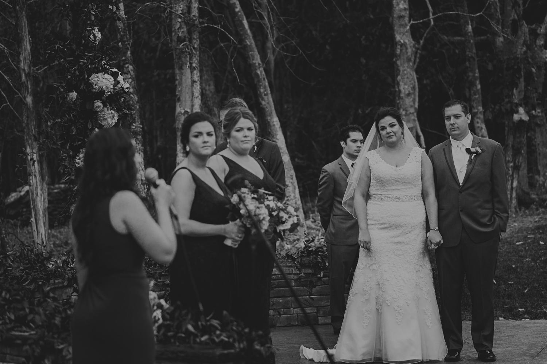 The_lodge_wedding_venue_nashville_photos-17.jpg