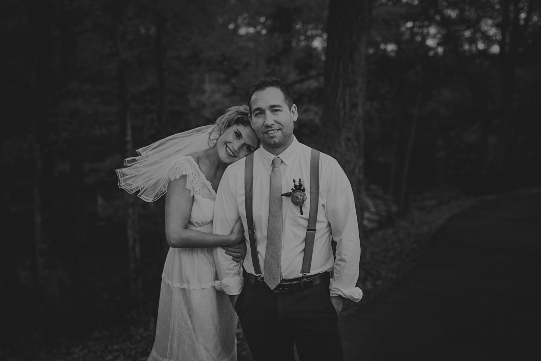 Nashville_TN_Elopement_Photographers_-20.jpg